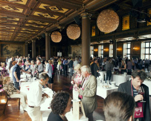 Il balzo dei fine wines, enoturisti in Sicilia e il primato in Norvegia