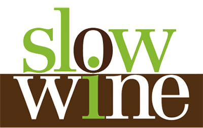 slow-wine-enora-ideazione