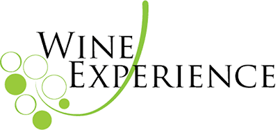 wine-experience-small