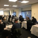 enora-chicago-marzo-2019-piemonte-wine-day (6)