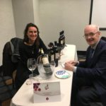 enora-chicago-marzo-2019-piemonte-wine-day (7)