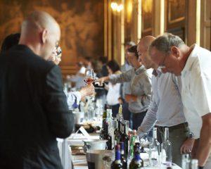 Dal 26 novembre via al corso di formazione sull'export del vino per le cantine piemontesi