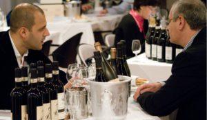 Alla conquista di nuovi mercati con il corso di formazione per wine export manager