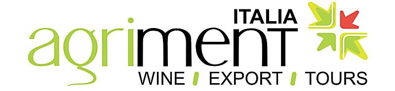 agriment-italia-logo