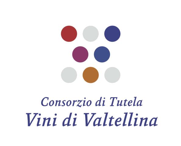 consorzio-tutela-vini-valtellina-logo-2