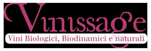 vinissage-logo