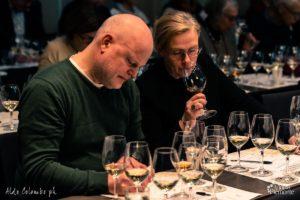 Niente dazi sul vino italiano negli Stati Uniti, è il momento di esportare con Enora Wine Tour USA