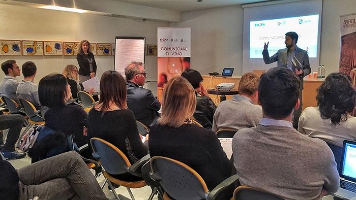 comunicare-vino-corso-formazione-portfolio