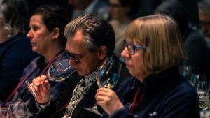 Cavinato, Danitacom: «Boom e-commerce e nuove prospettive per il vino italiano in Danimarca dopo Covid-19»