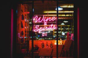 Negli USA del Covid-19, l'online spinge consumo e acquisto di vini italiani