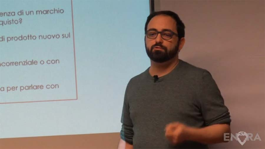 lezione-luca-speroni