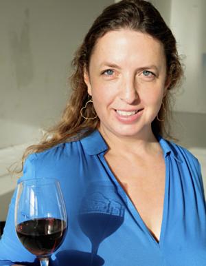"""Alice Bown: """"Qualità e storie, così il vino italiano conquista i consumatori in Belgio"""""""