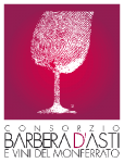Consorzio-Barbera-d_Asti-e-vini-del-Monferrato-small