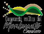 Consorzio-colline-del-Monferrato-Casalese-small