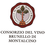 Consorzio-del-vino-Brunello-di-Montalcino-small