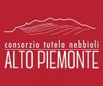 Consorzio-tutela-Nebbioli-Alto-Piemonte-small