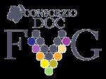 consorzio-doc-FVG-small