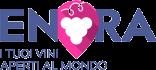 logo-enora-shorter