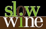 slow-wine-enora-ideazione